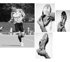 CRUSHfanzine-CFLAB-COLLECTORS-KING-ARTHUR-SOCCER-CLEATS-4