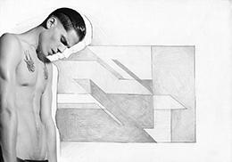 CRUSHfanzine-Issue-8-Lucas-Valeridi-silvia-prada