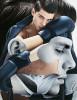 CRUSHfanzine-Issue-8-Lucas-Valeridii-Damien-Blotiere
