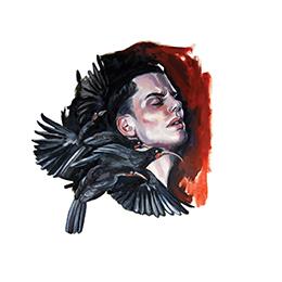 CRUSHfanzine-Issue-8-Lucas-Valeridii-Luca-Mantovanelli