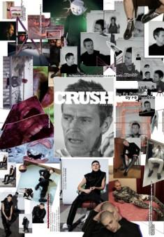 CRUSHfanzine-Poster Front 1