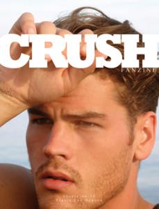 CRUSHfanzine-TLH-Cover