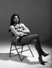 CRUSHfanzine-Women-We-Love-Maluca-Mala-by-Nicolas-Wagner