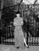 CRUSHfanzine-Women-We-Love-Peggy-Moffitt-by-Daniel-Trese-2