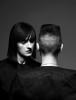 CRUSHfanzine-Women-We-Love-Silvia-Prada-and-Kim-Ann-Foxman