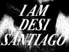 CRUSHfanzine_I_am_desi_santiago_10
