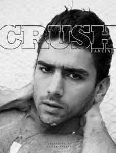 crush_fanzine_issue#3