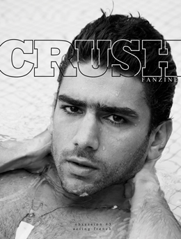 crush_fanzine_issue#3