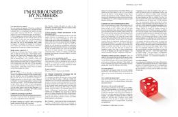 crush_fanzine_issue7_blp_ariel_kenig_interview