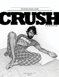 crush_fanzine_issue7_blp_cover1_photo_by_jacopo_benassi