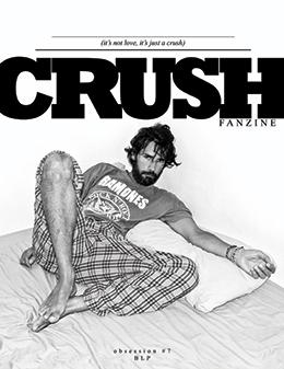 crush_fanzine_issue7_blp_cover1_photo_by_jacopo_benassi
