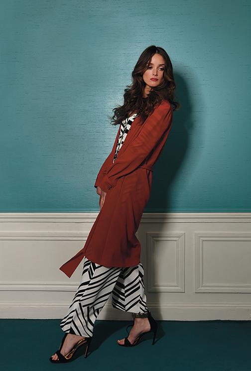 crushfanzine fashion story 1 charlotte le bon by nicolas wagner 5