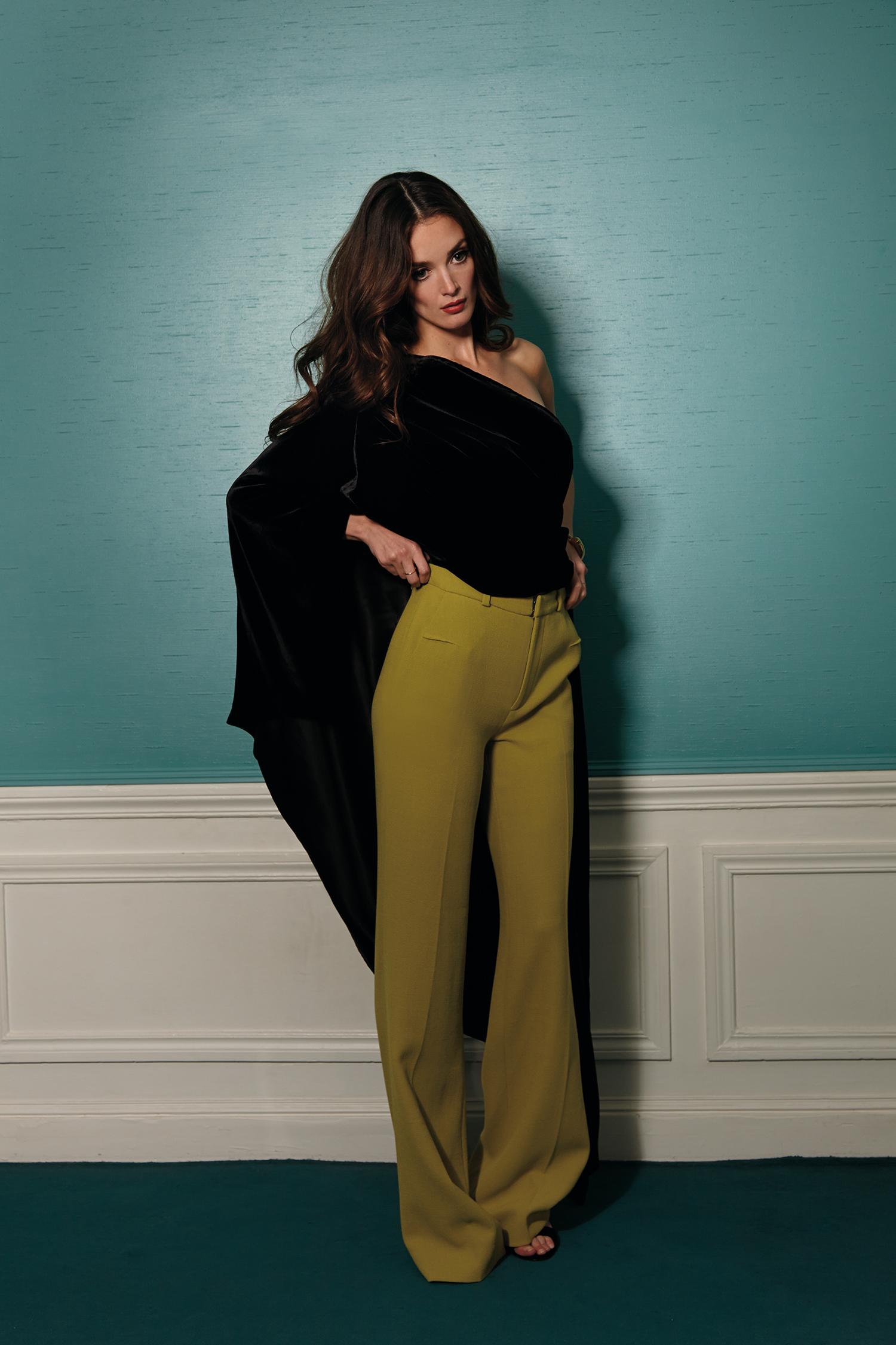 crushfanzine fashion story 1 charlotte le bon by nicolas wagner  (lead)