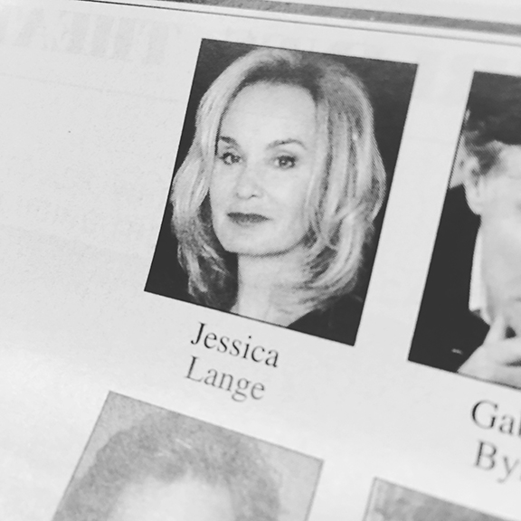 crushfanzine william j simmons jessica lange long days journey into night 3