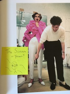 crushfanzine-william simmons- isaac mizrahi pictures-nick waplington 10