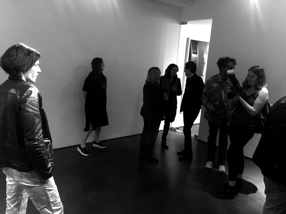 crushfanzine-Karine Laval-Benrubi Gallery 1