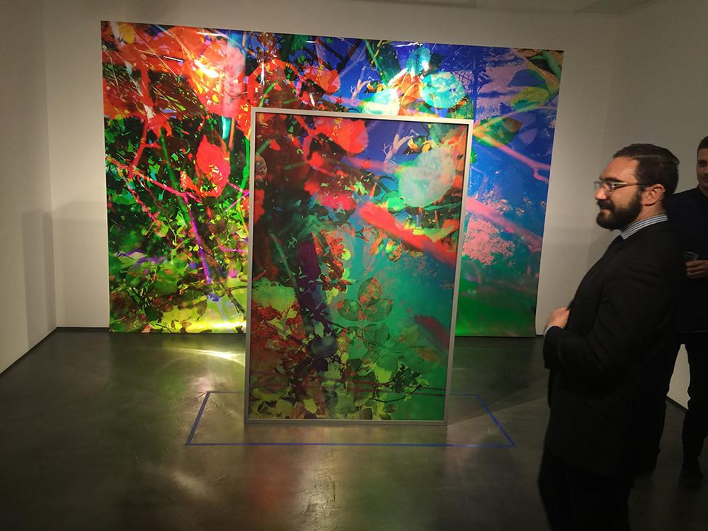 crushfanzine-Karine Laval-Benrubi Gallery 6
