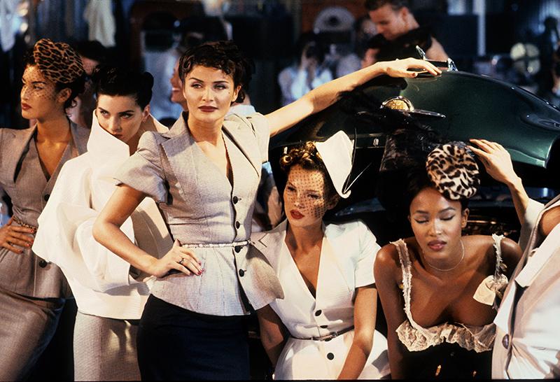 crushfanzine-alix-browne-runway-rizzoli-review-by-ian-simon-curry-john-galliano-spring-1995