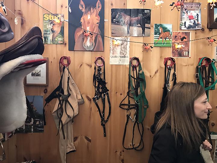 crushfanzine-armory-show-patricia-cronin-installation-tack-room-4
