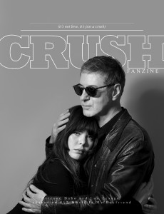 4-1-17-crush-issue12-etienne-daho-and-lou-lesage-by-nicolas-wagner