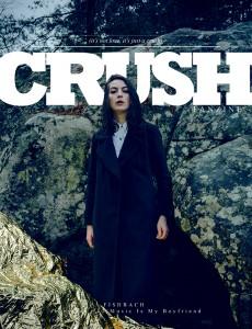 4-1-17-crush-issue12-fishbach-by-yann-morrison