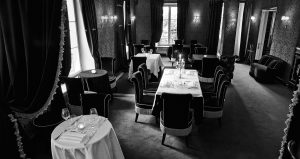 crushfanzine-cf-travel-hotel-restaurant-dining-room-hotel-particulier-montmartre