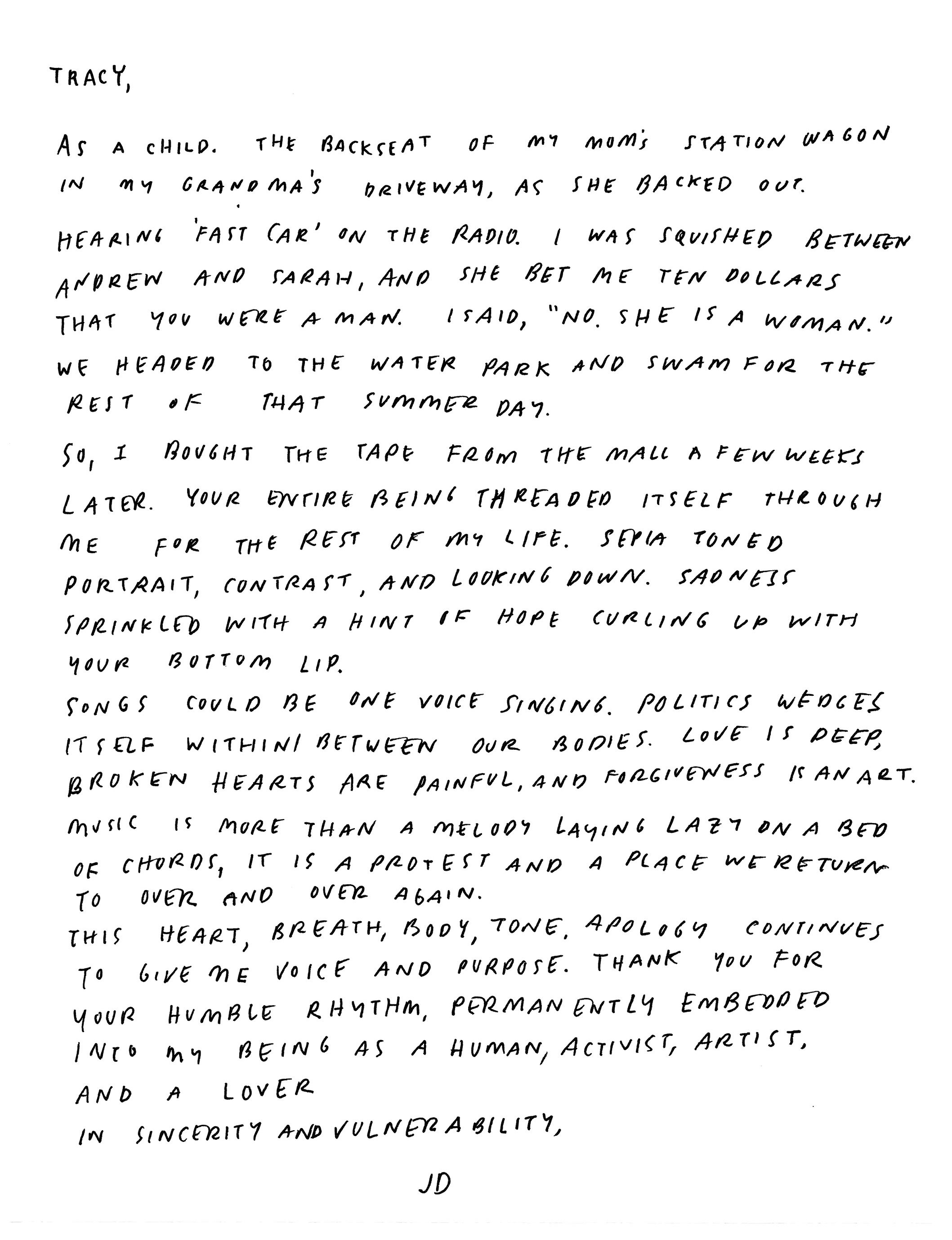 crushfanzine-fan-letter-jd-samson-to-tracy-chapman-1