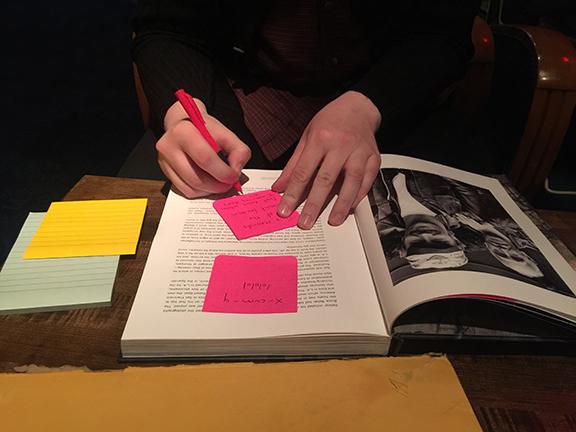 crushfanzine tom of finland tom house book