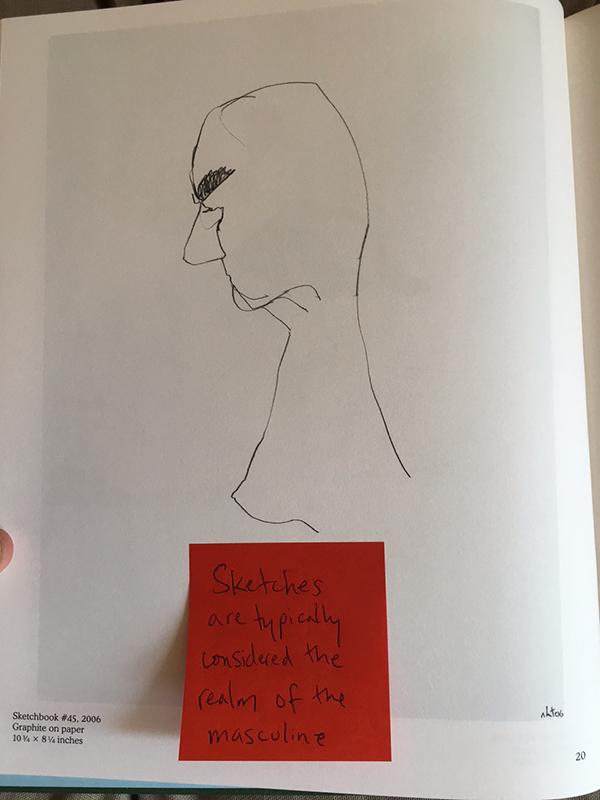 crushfanzine-nicola-tyson-works-on-paper-review-26