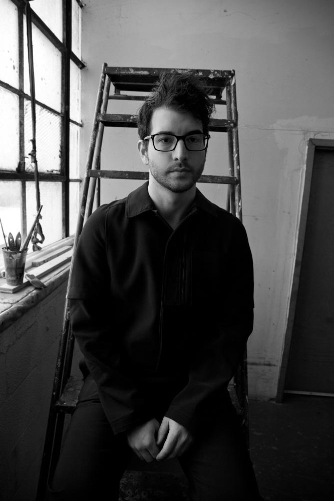 crushfanzine Samuel jablon interview by stephen truax_photo by marcus cooper 1