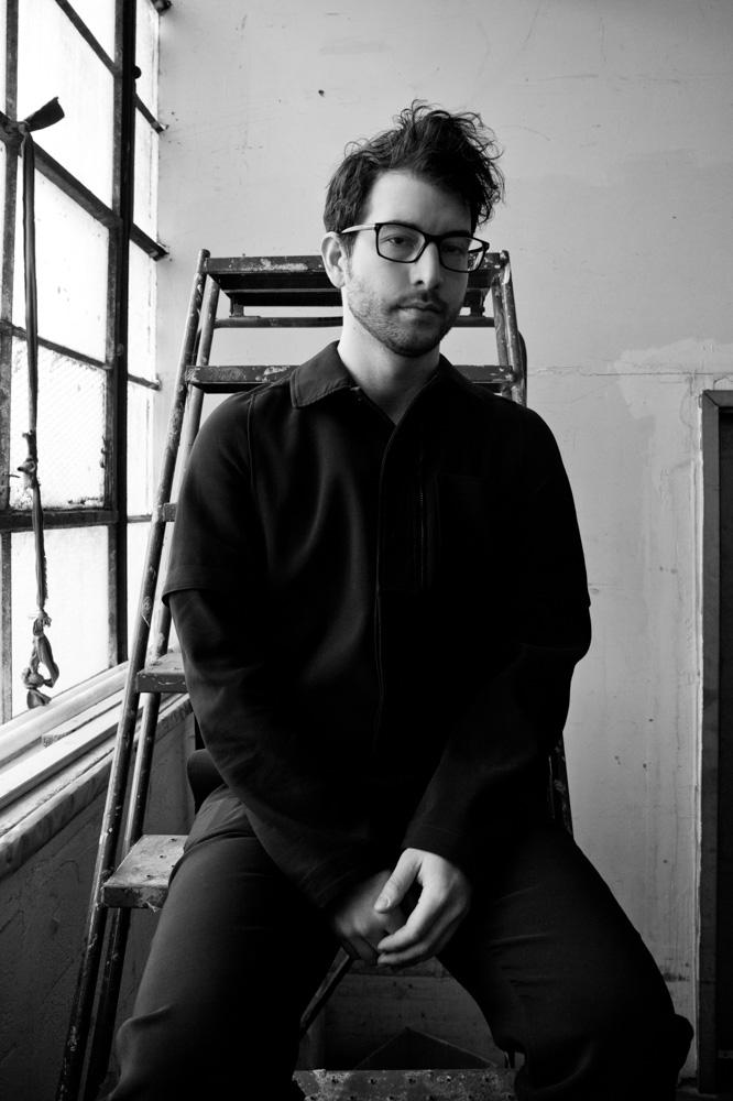 crushfanzine Samuel jablon interview by stephen truax_photo by marcus cooper 2