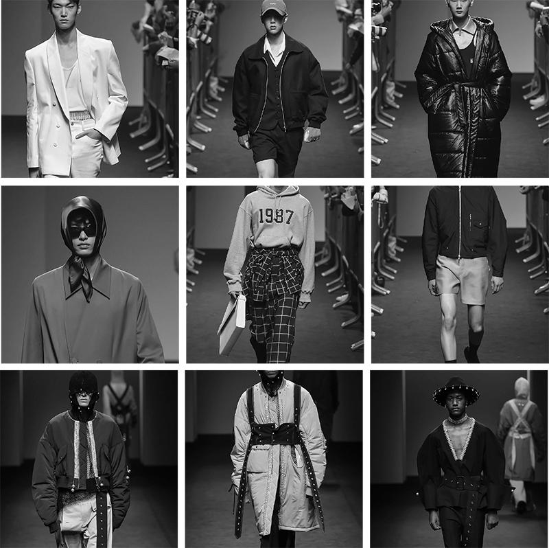 seoul-fashion-week-grid