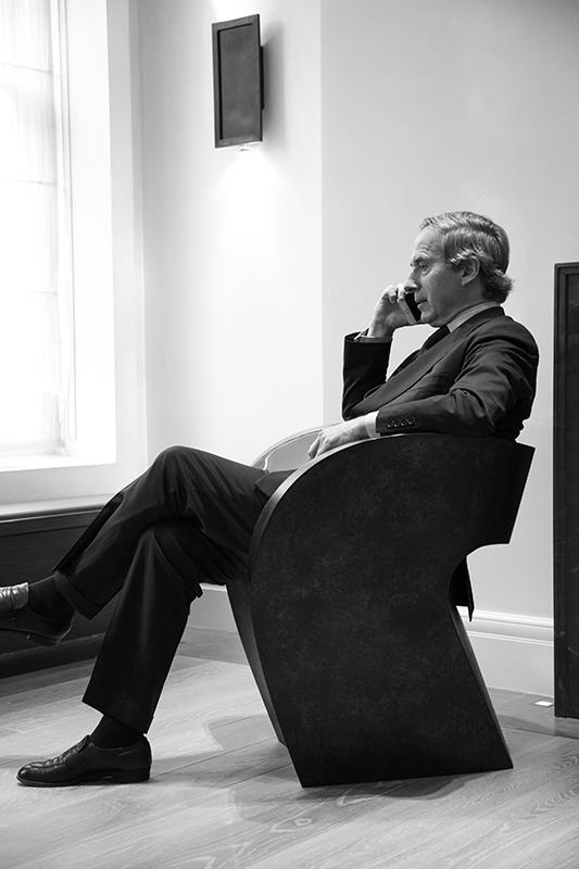 crushfanzine-simon-de-pury-interview-by-william-j-simmons-photo-by-manuela-barczewski-4