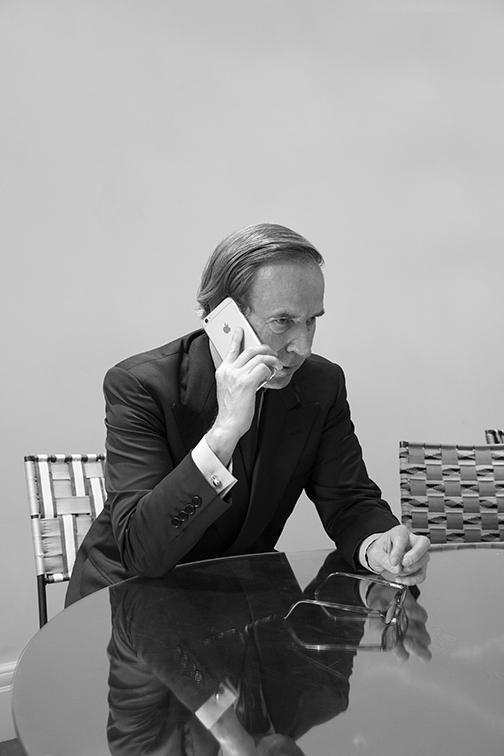 crushfanzine-simon-de-pury-interview-by-william-j-simmons-photo-by-manuela-barczewski-6