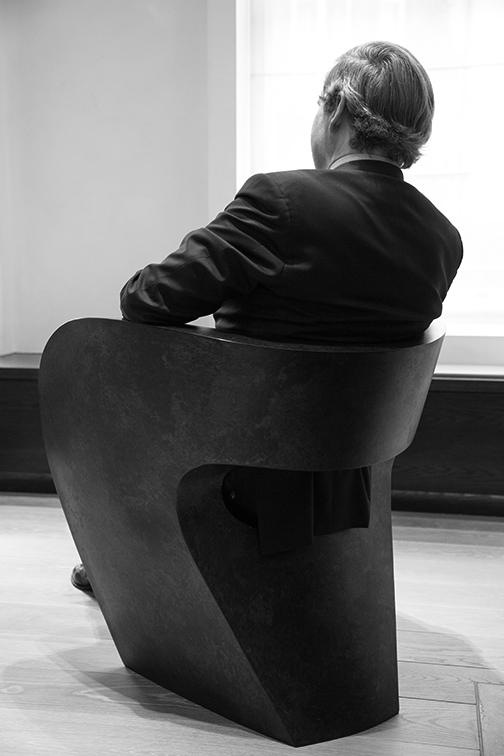 crushfanzine-simon-de-pury-interview-by-william-j-simmons-photo-by-manuela-barczewski-7