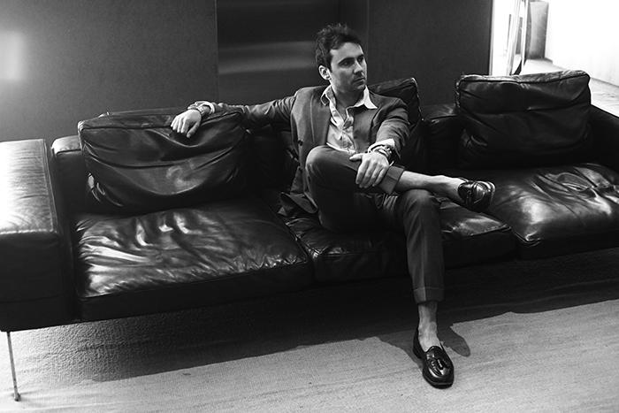 crushfanzine-andrea-franchini-interview-photo-by-nicolas-wagner-2
