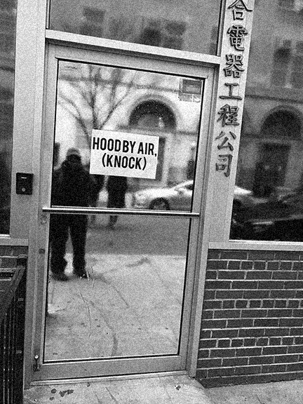 crushfanzine-hood-by-air-sale-1