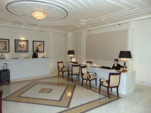 crushfanzine-cf-travel-1-palazzo-versace-29