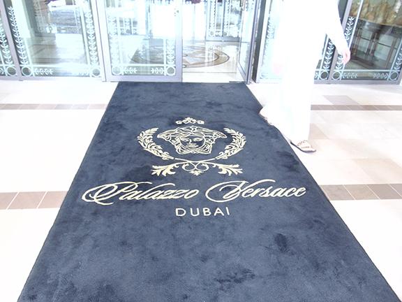 crushfanzine-cf-travel-1-palazzo-versace-35