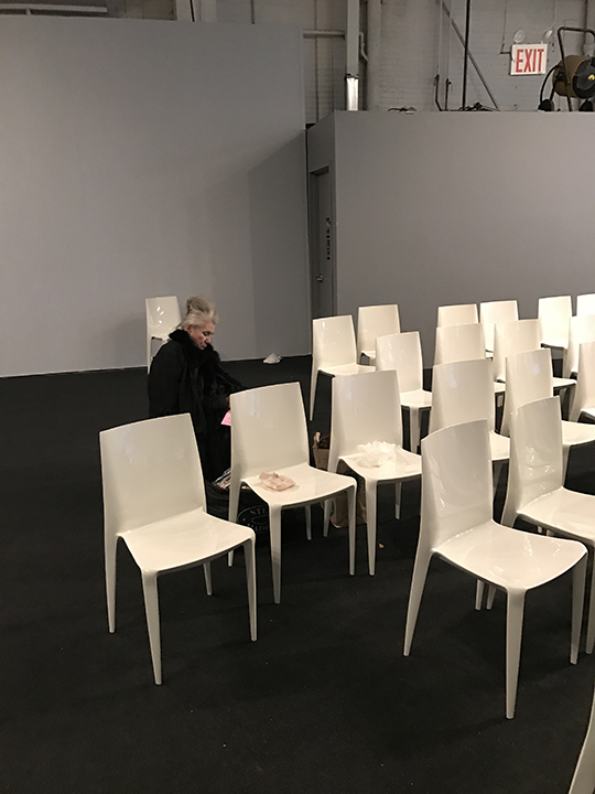 crushfanzine-armory-show-patricia-cronin-installation-tack-room-7