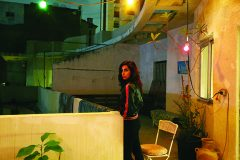 crushfanzine-issue-12-music-is-my-boyfriend-yasmine-hamdan-by-tania-feghali