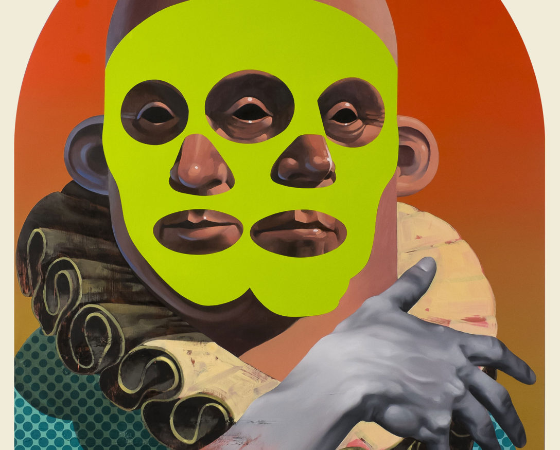 crushfanzine-the-bold-marauder-by-michael-reeder-2016-1088x875